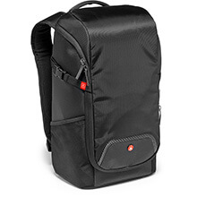 Manfrotto Advanced Camera Backpack Compact 1