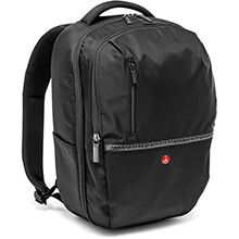 Manfrotto Advanced Camera Gearpack L