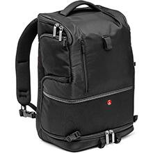 Manfrotto Advanced Camera Backpack Tri L