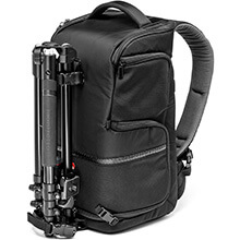 Manfrotto Advanced Camera Backpack Tri M