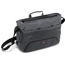 Manfrotto Advanced Camera Messenger Befree