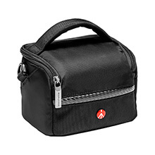 Manfrotto Advanced Camera Shoulder Bag A1