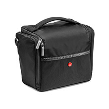 Manfrotto Advanced Camera Shoulder Bag A6