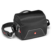 Manfrotto Advanced Camera Shoulder Bag Compact 1