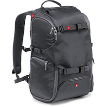 Manfrotto Advanced Travel Backpack
