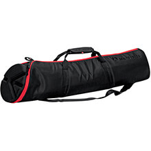 Manfrotto Padded Tripod Bag 100cm