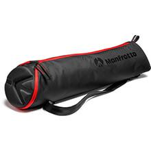 Manfrotto Unpadded Tripod Bag 60cm