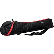 Manfrotto Unpadded Tripod Bag 80cm