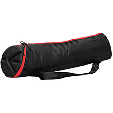 Manfrotto Padded Tripod Bag 80cm