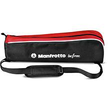 Manfrotto Tripod Bags
