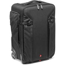 Manfrotto Professional Roller Bag-70