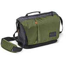 Manfrotto Street Camera Messenger Bag