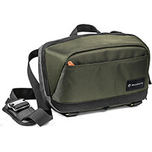 Manfrotto Street CSC Camera Sling/Waist Pack
