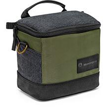 Manfrotto Street Camera Shoulder Bag for DSLR/CSC