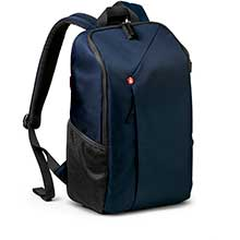 Manfrotto NX CSC Camera / Drone Backpack