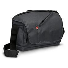 Manfrotto NX CSC Camera Messenger Bag