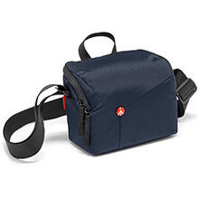 Manfrotto NX CSC Camera Shoulder Bag I