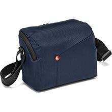Manfrotto NX DSLR Camera Shoulder Bag II