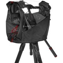 Manfrotto CRC-15 Pro Light camera element cover