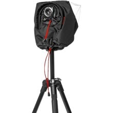 Manfrotto CRC-17 Pro Light camera element cover