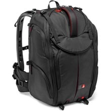 Manfrotto Back Packs