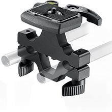 Manfrotto Sympla RC2 Mount