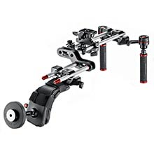 Manfrotto Rigs and Cages