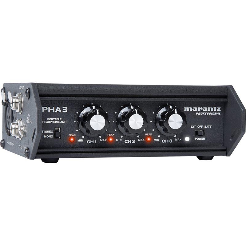 Marantz PHA-3