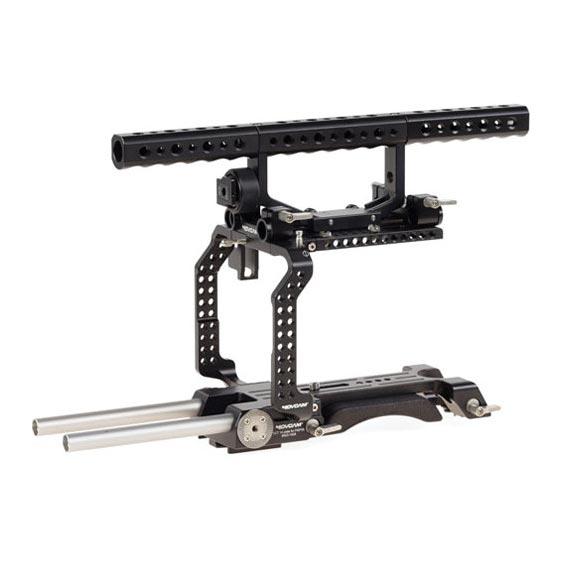 Movcam F5 | F55 Kit