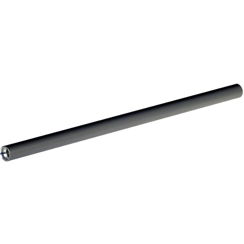 Movcam 12 inch 15mm Aluminum Rod
