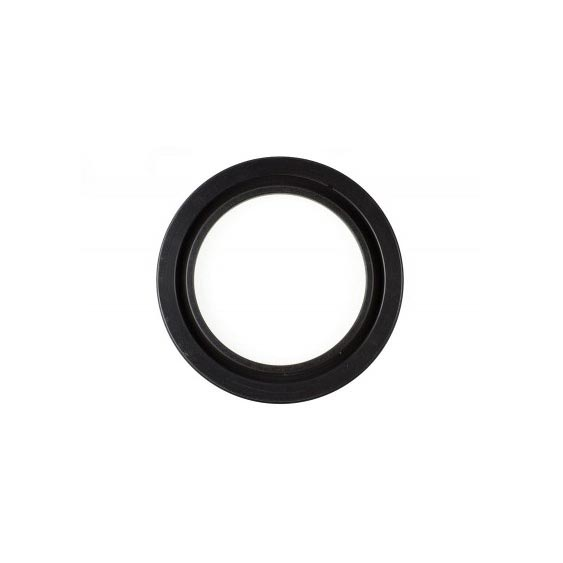 Movcam 144 - 85mm Step-Down Ring