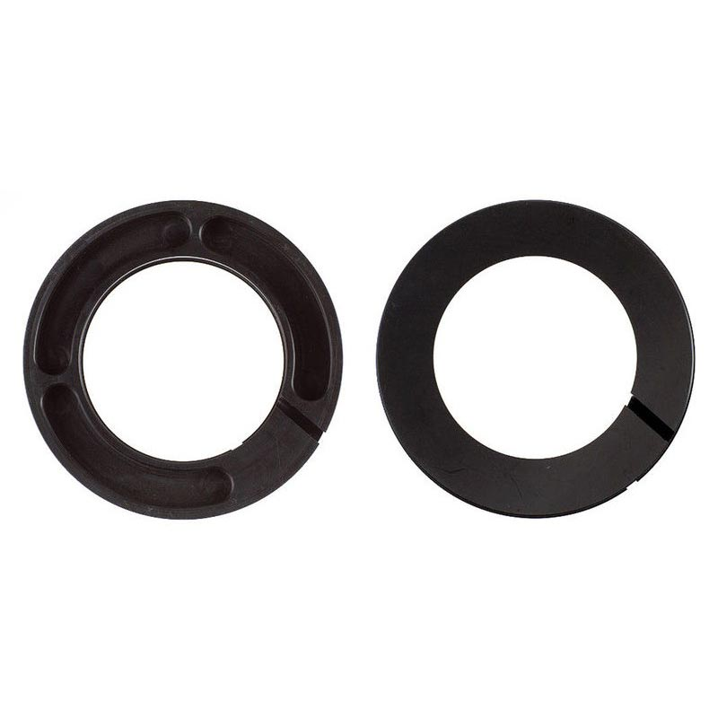 Movcam 130 - 80mm Step-Down Ring
