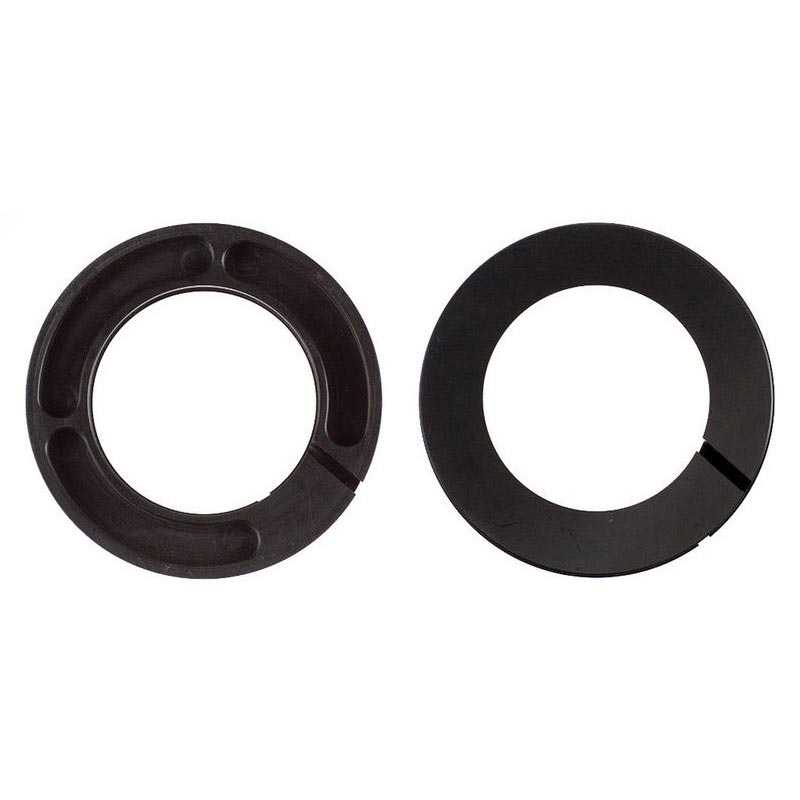 Movcam 104 - 80mm Step-Down Ring
