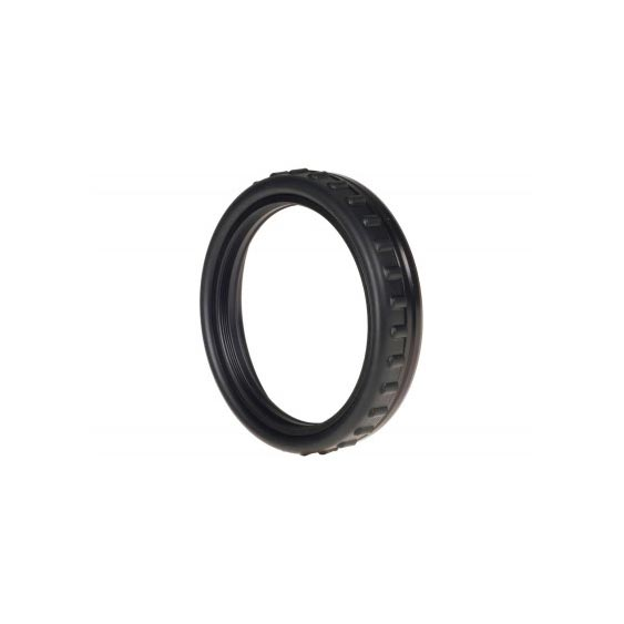 Movcam Rubber Bellow Step-down Ring 144mm