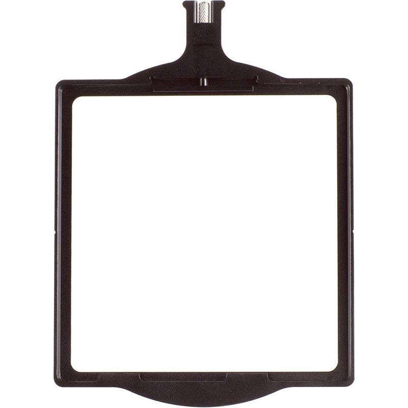 Movcam 5.65 x 5.65 Filter Holder