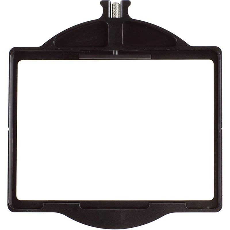 Movcam 4 x 5.65 Filter Holder - Vertical