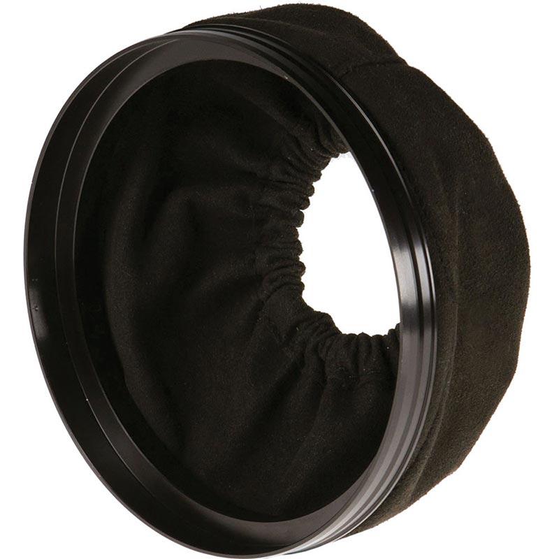 Movcam Universal Lens Donut - 156mm