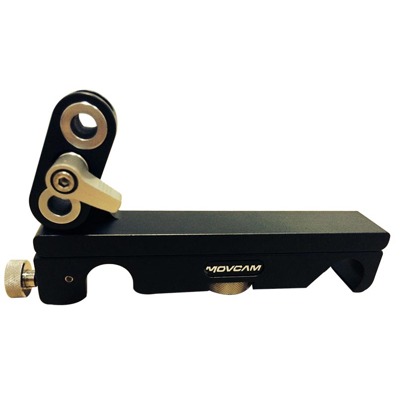 Movcam 19mm Rod Clamp