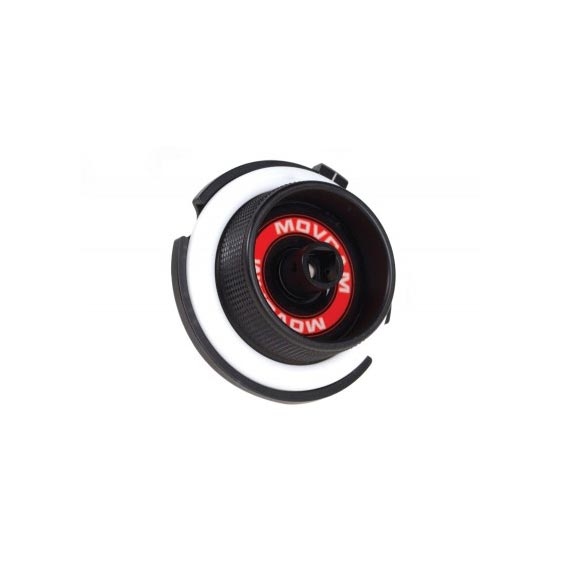Movcam Second Follow Focus Handwheel