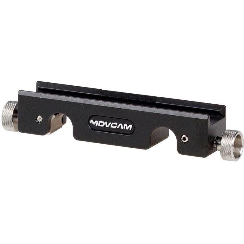 Movcam 15mm Rod Bridge