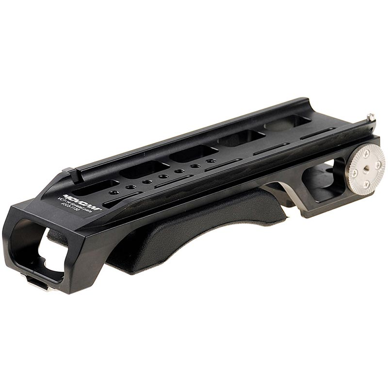 Movcam VCT-14 Dovetail Plate