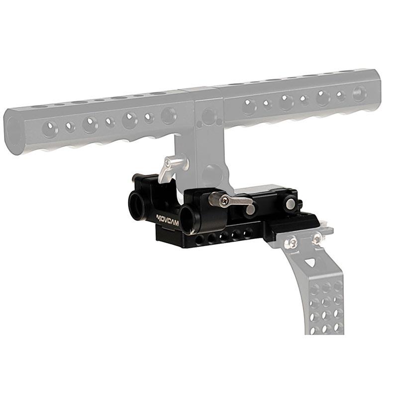 Movcam Top Plate - FS700