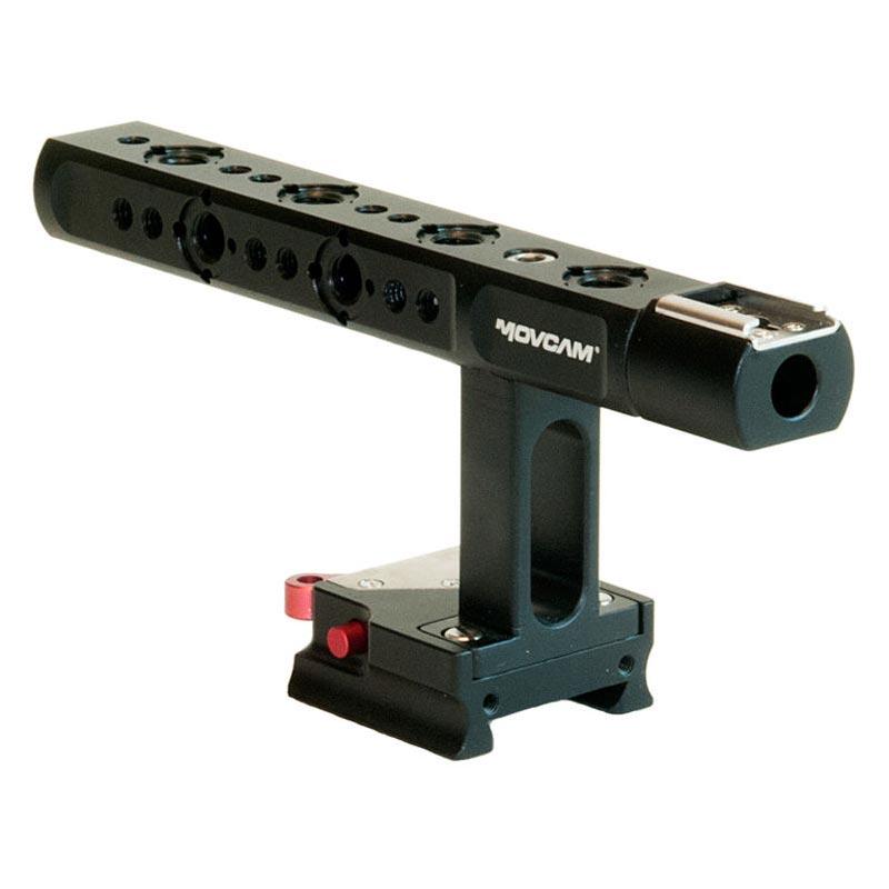 Movcam Top Handle - Alexa Mini
