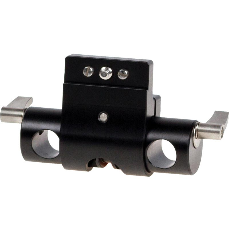 Movcam 15mm Rod Clamp Adapter