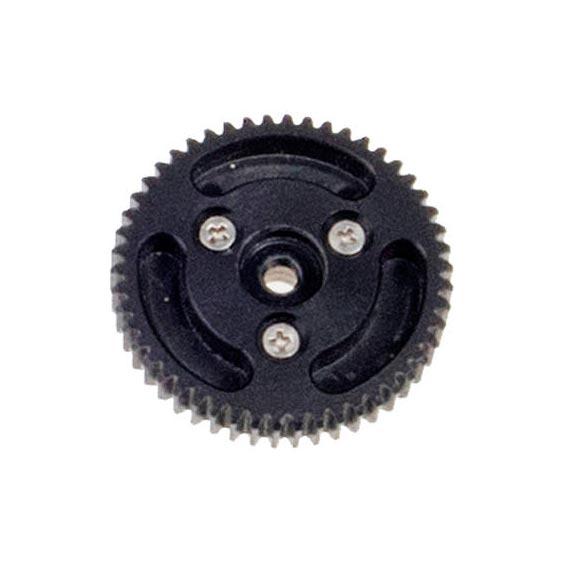 Movcam Cog-wheel - UM-1