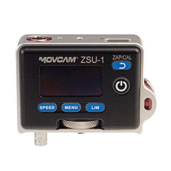 Movcam ZSU-1