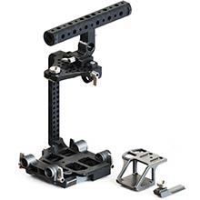 Movcam 1DC   5D Cage Kit