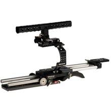 Movcam FS700 Universal Kit