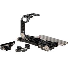 Movcam FS7 Light Base Kit