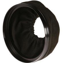 Movcam Universal Lens Donut - 144mm